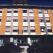 """Il liceo scientifico """"Marconi"""" di Foligno"""